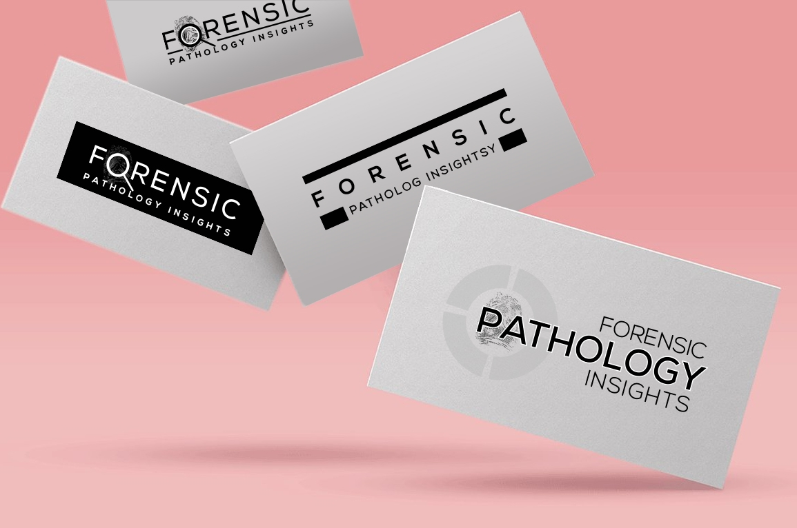 forensic-patology-logo