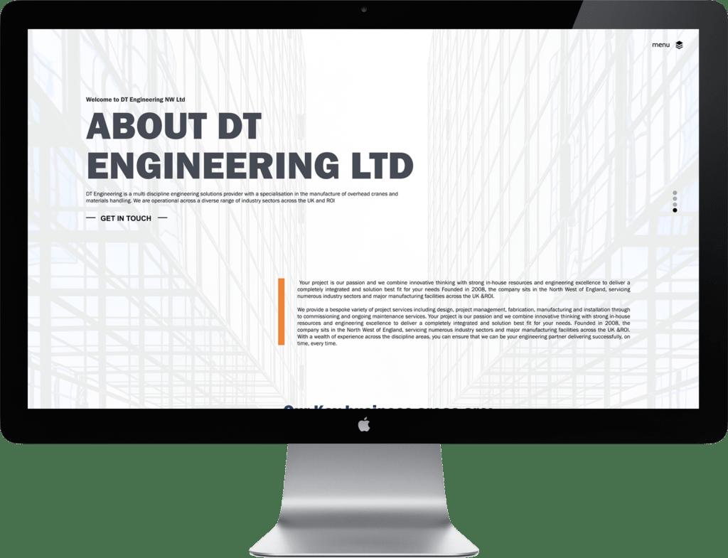 DT-Engineering-web-design-1024x785-min