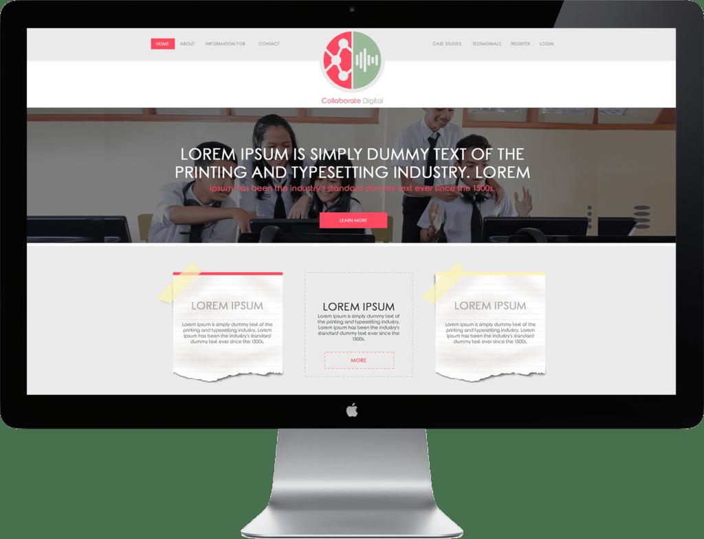 School-web-site-1024x785-min