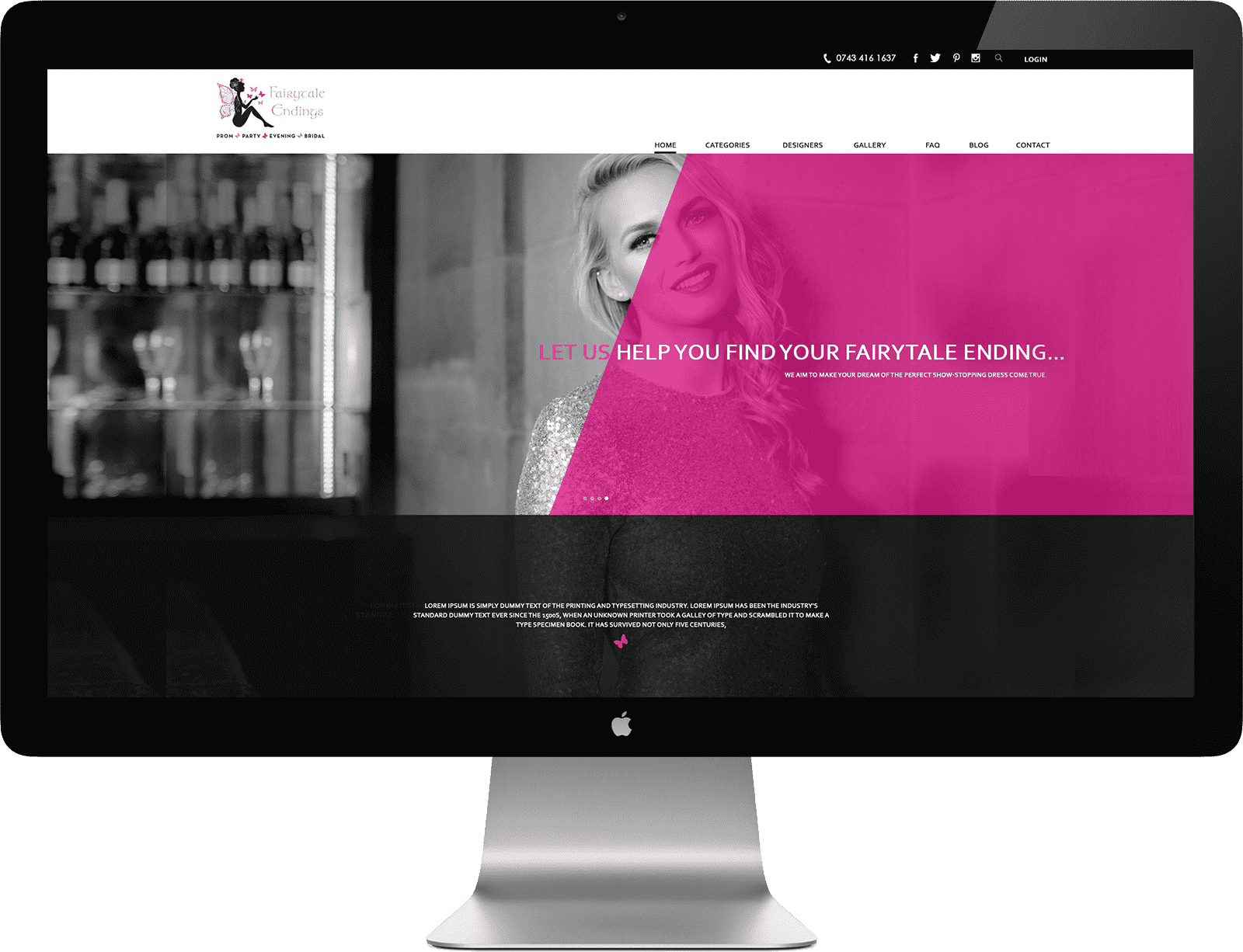 fashion website-min