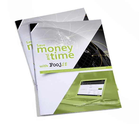 free-a4-brochure-mockup-1-Recovered