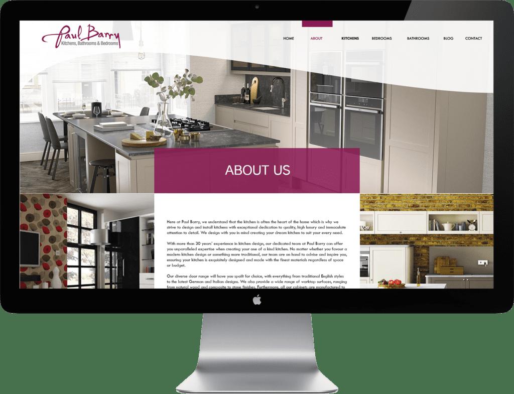 interior-design-services-1024x785-min