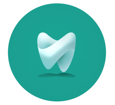 Dental clinic logo design Liverpool