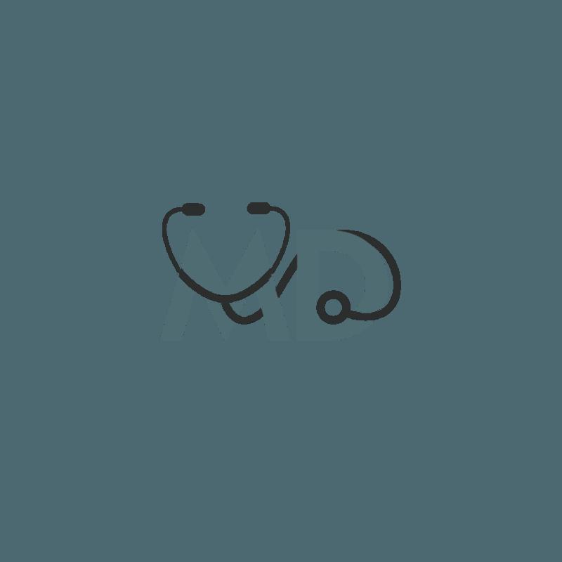 MD-logo (1)