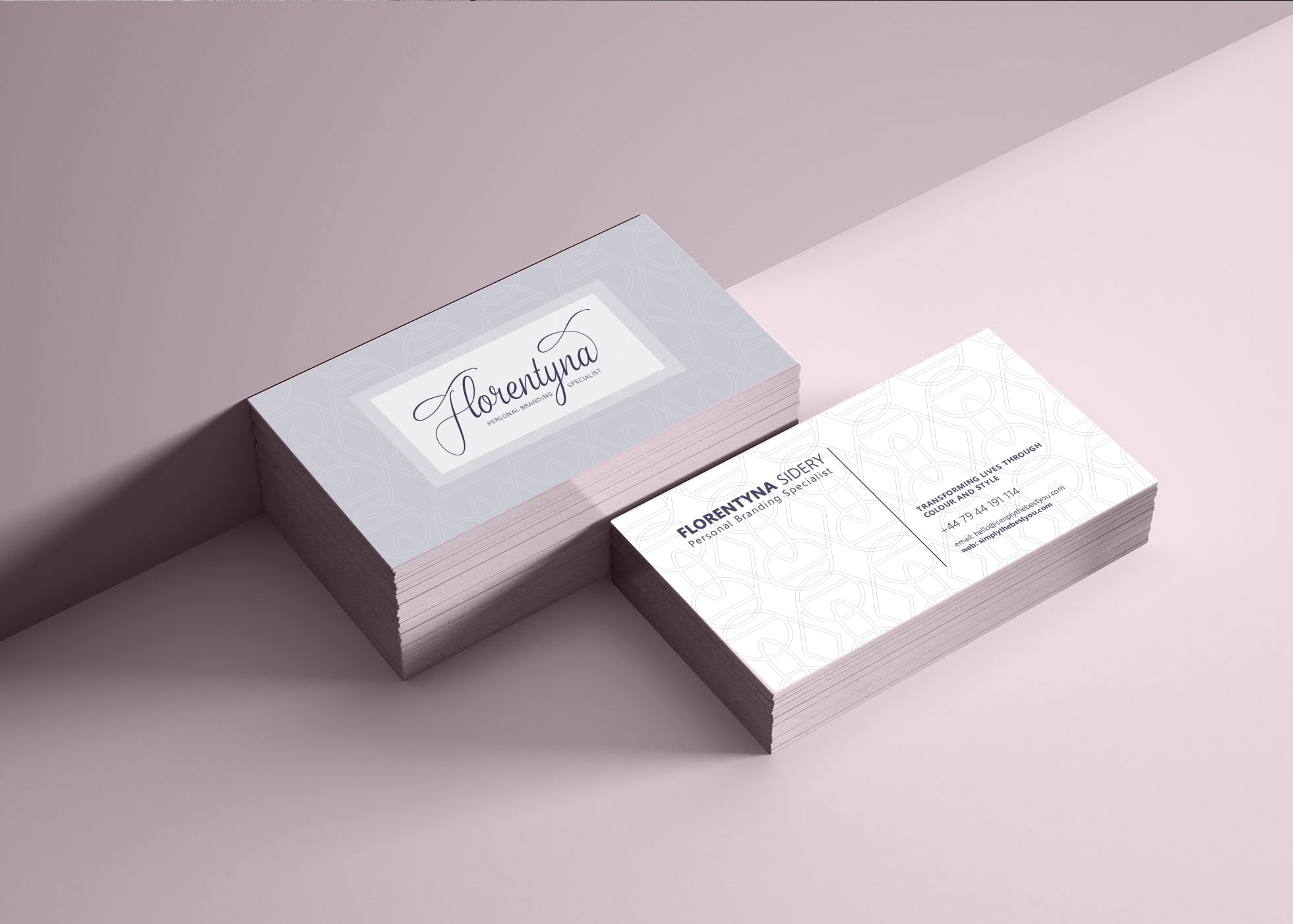 business cards mockup-min